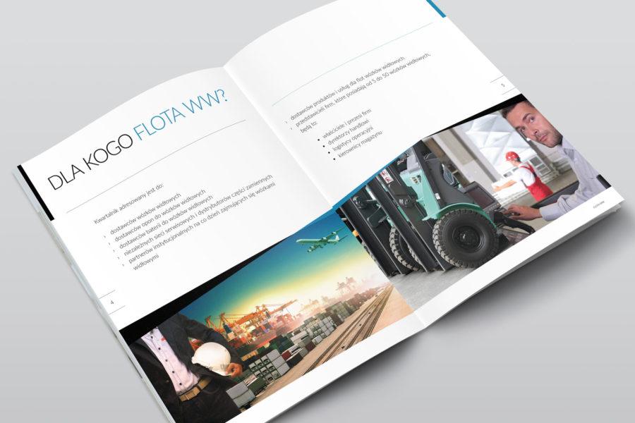 Folder ofertowy Log4.pl
