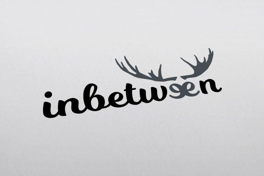 Identyfikacja wizualna marki INBETWEEN