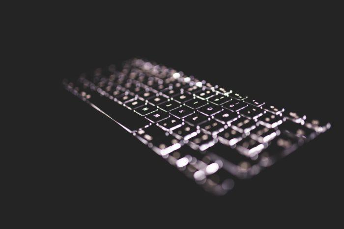 Portale dla programistów
