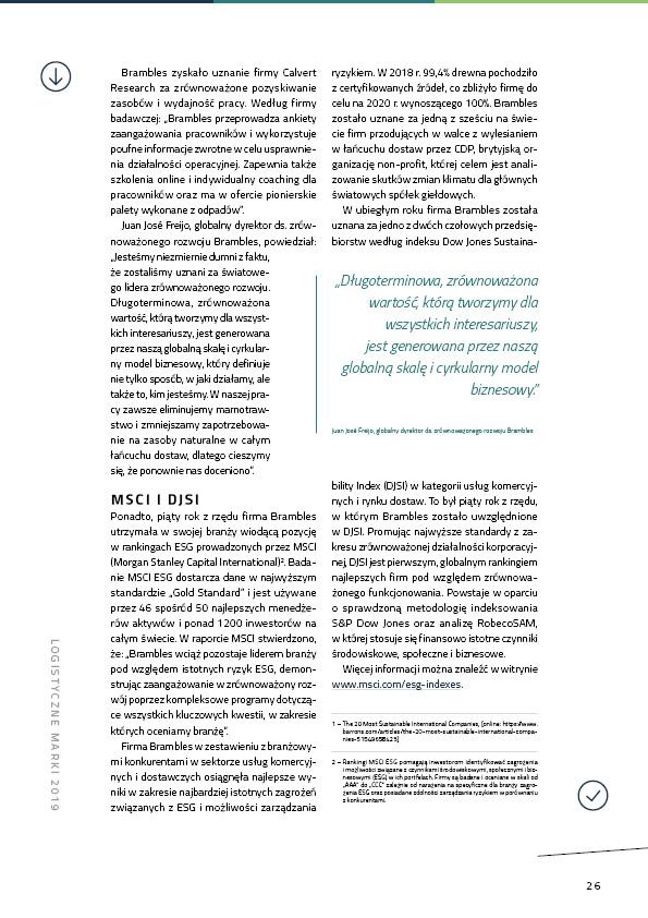 Publikacja elektroniczna - projekt graficzny i skład